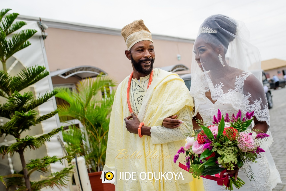 Sandra and Super Eagles Onazi Wedding_Jide Odukoya Photography_June 2016_Sandra-and-Onazi-White-Wedding-4156