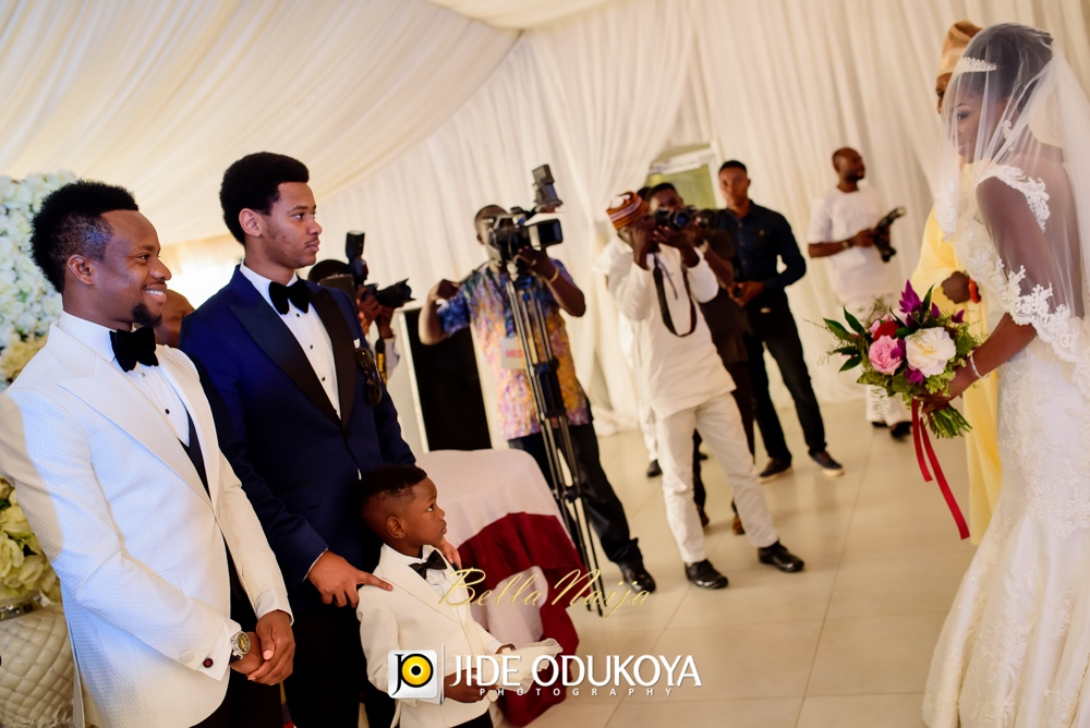 Sandra and Super Eagles Onazi Wedding_Jide Odukoya Photography_June 2016_Sandra-and-Onazi-White-Wedding-4255