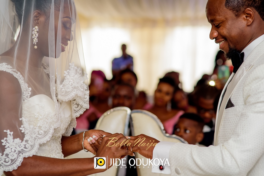 Sandra and Super Eagles Onazi Wedding_Jide Odukoya Photography_June 2016_Sandra-and-Onazi-White-Wedding-4540