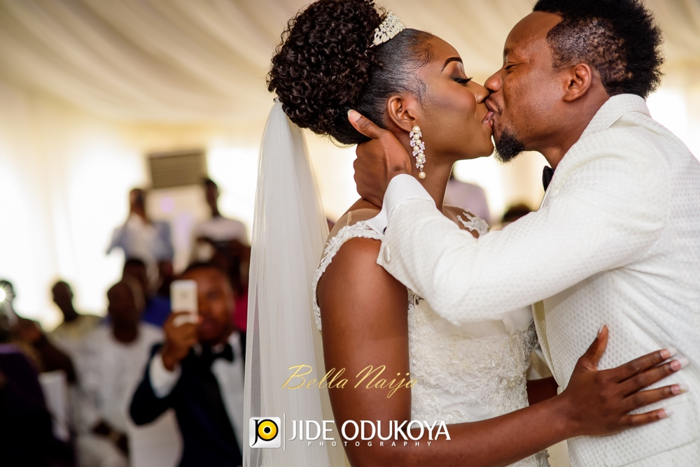 Sandra and Super Eagles Onazi Wedding_Jide Odukoya Photography_June 2016_Sandra-and-Onazi-White-Wedding-4661