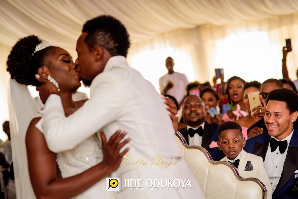 Sandra and Super Eagles Onazi Wedding_Jide Odukoya Photography_June 2016_Sandra-and-Onazi-White-Wedding-4684