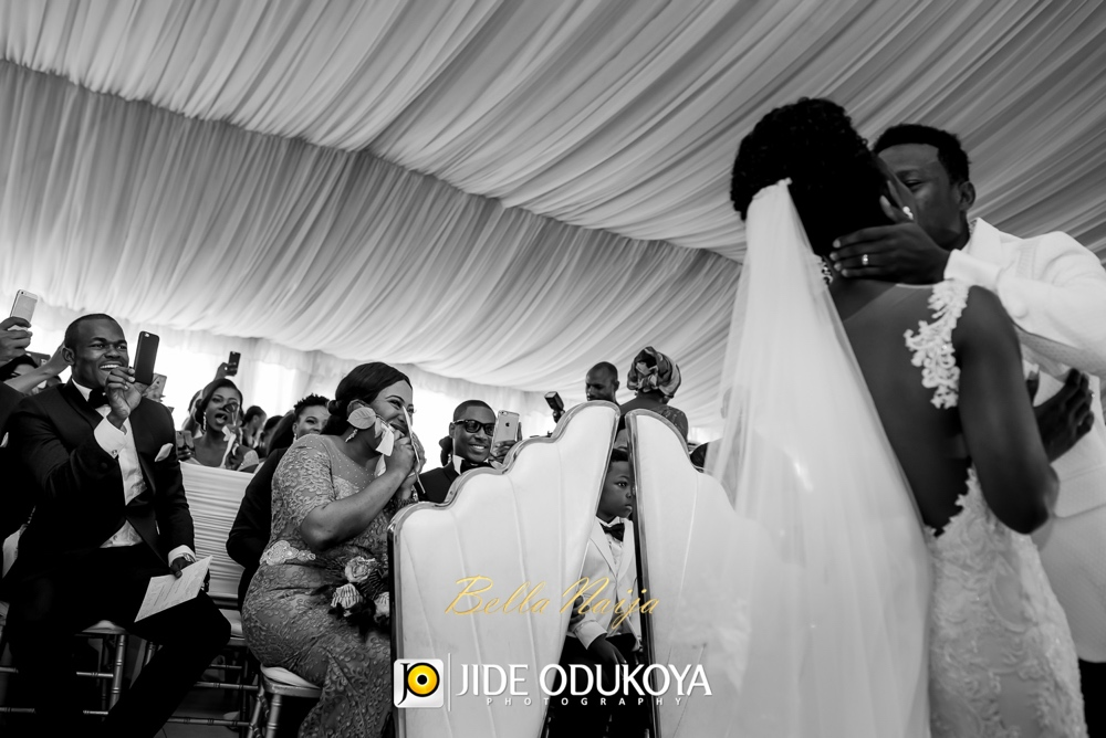 Sandra and Super Eagles Onazi Wedding_Jide Odukoya Photography_June 2016_Sandra-and-Onazi-White-Wedding-4701