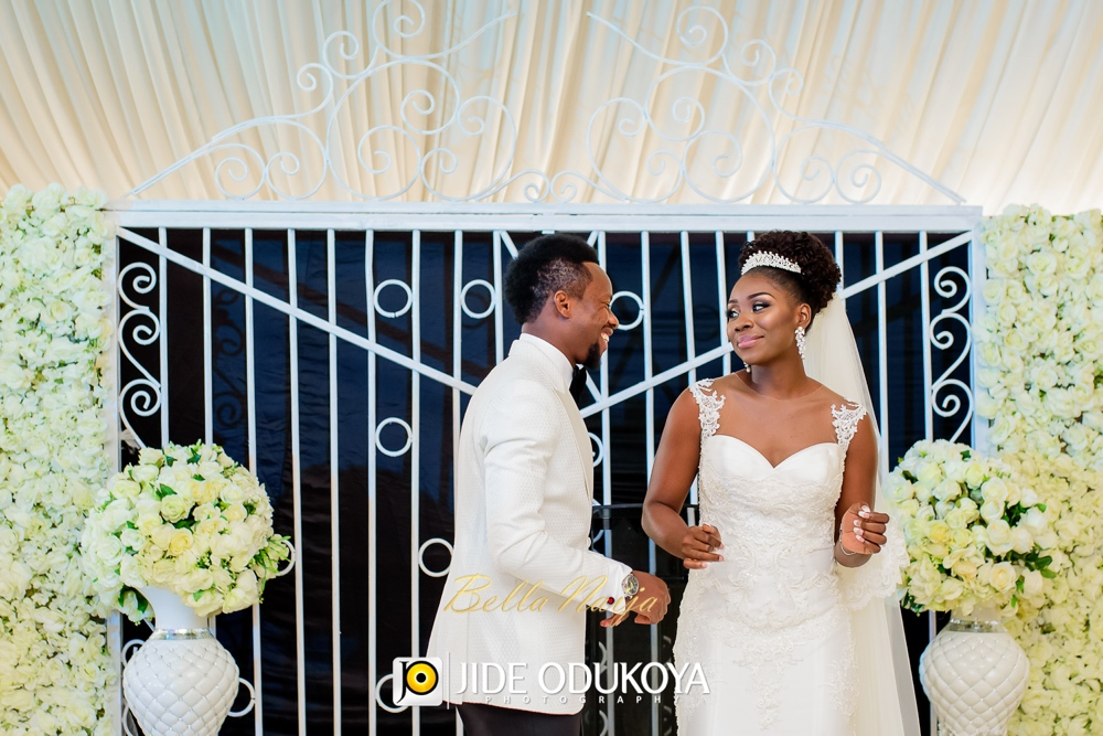 Sandra and Super Eagles Onazi Wedding_Jide Odukoya Photography_June 2016_Sandra-and-Onazi-White-Wedding-5033