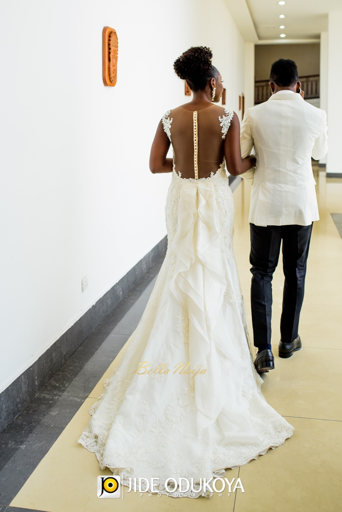 Sandra and Super Eagles Onazi Wedding_Jide Odukoya Photography_June 2016_Sandra-and-Onazi-White-Wedding-6210
