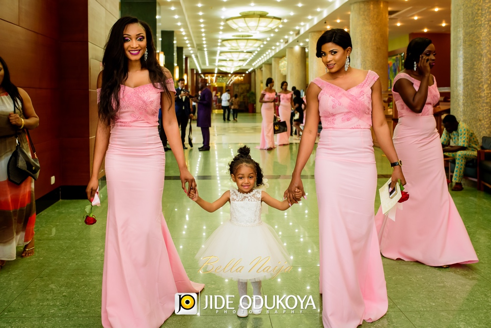 Sandra and Super Eagles Onazi Wedding_Jide Odukoya Photography_June 2016_Sandra-and-Onazi-White-Wedding-6216