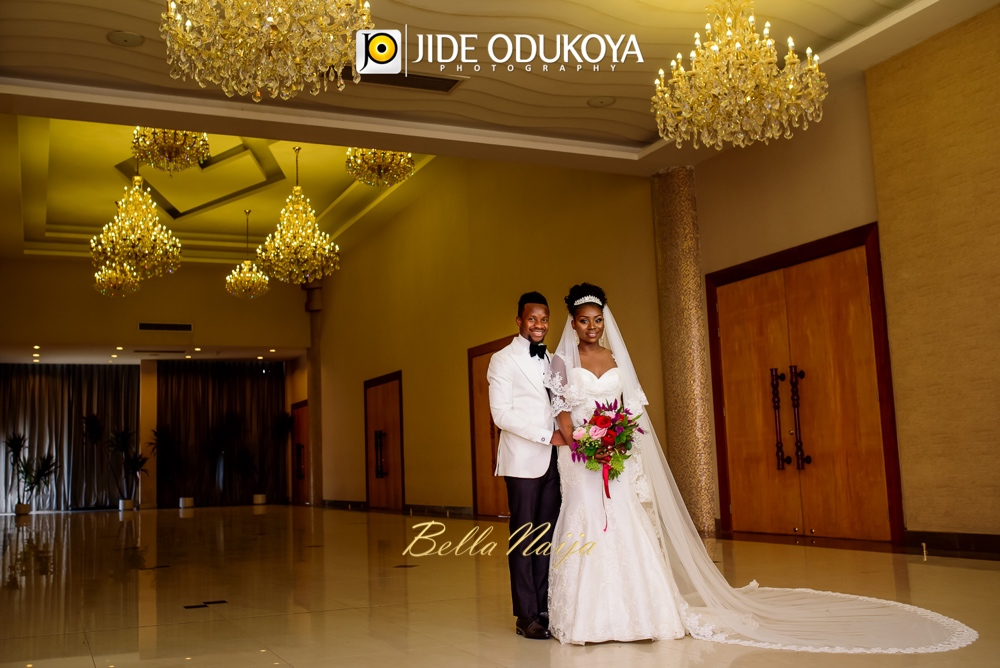 Sandra and Super Eagles Onazi Wedding_Jide Odukoya Photography_June 2016_Sandra-and-Onazi-White-Wedding-6279