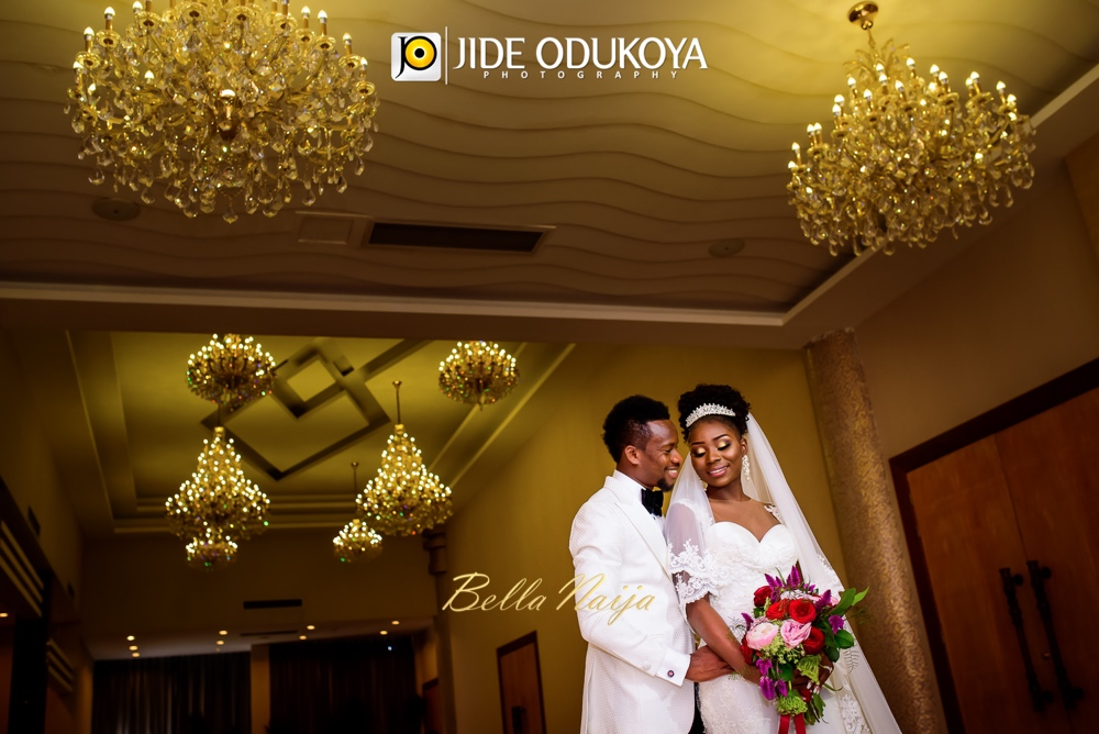 Sandra and Super Eagles Onazi Wedding_Jide Odukoya Photography_June 2016_Sandra-and-Onazi-White-Wedding-6337
