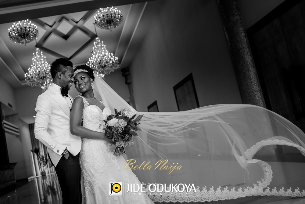 Sandra and Super Eagles Onazi Wedding_Jide Odukoya Photography_June 2016_Sandra-and-Onazi-White-Wedding-6455