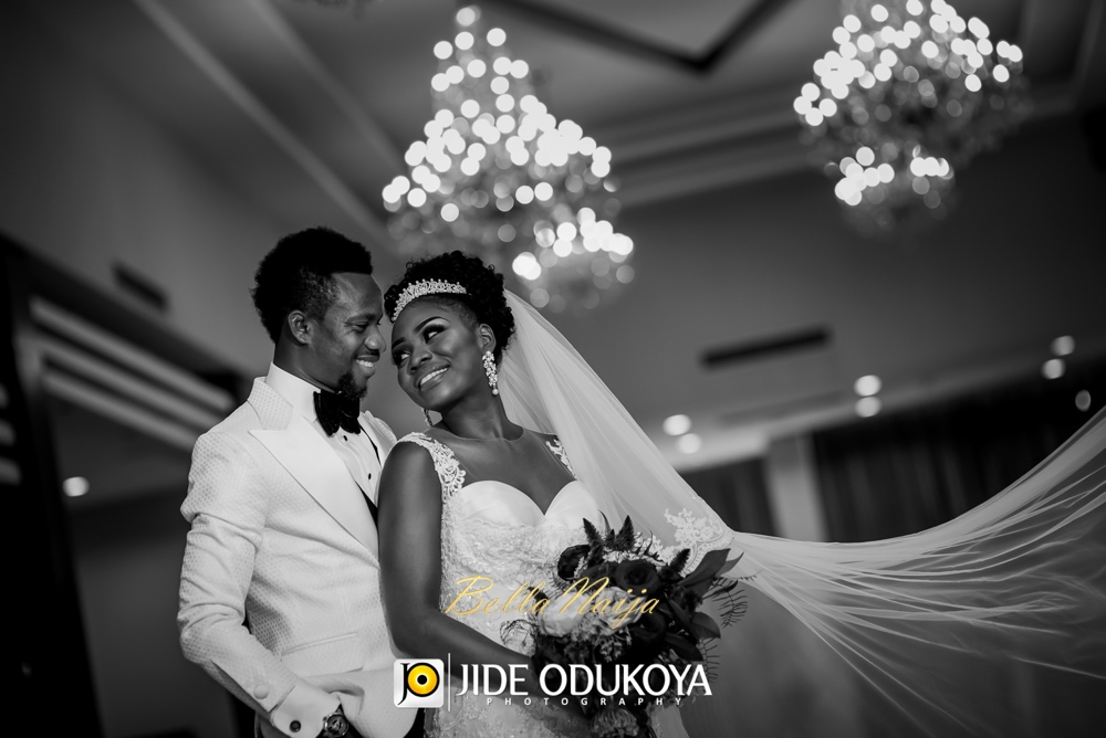 Sandra and Super Eagles Onazi Wedding_Jide Odukoya Photography_June 2016_Sandra-and-Onazi-White-Wedding-6487
