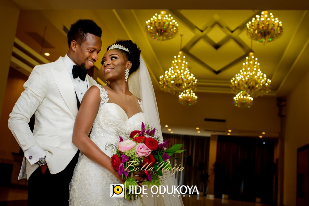 Sandra and Super Eagles Onazi Wedding_Jide Odukoya Photography_June 2016_Sandra-and-Onazi-White-Wedding-6502