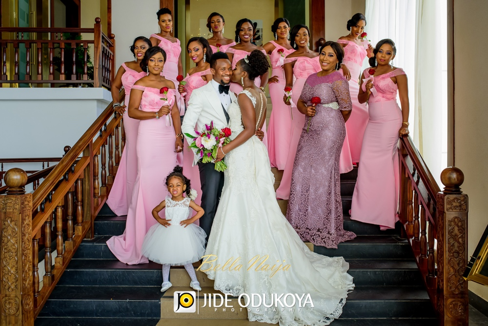 Sandra and Super Eagles Onazi Wedding_Jide Odukoya Photography_June 2016_Sandra-and-Onazi-White-Wedding-6551