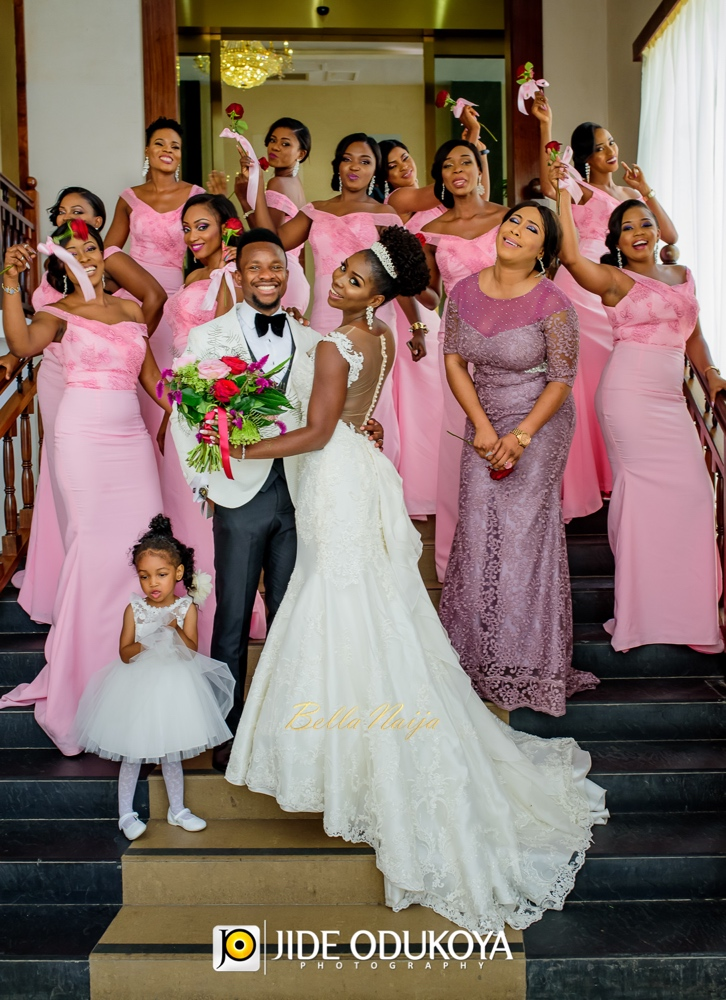 Sandra and Super Eagles Onazi Wedding_Jide Odukoya Photography_June 2016_Sandra-and-Onazi-White-Wedding-6607