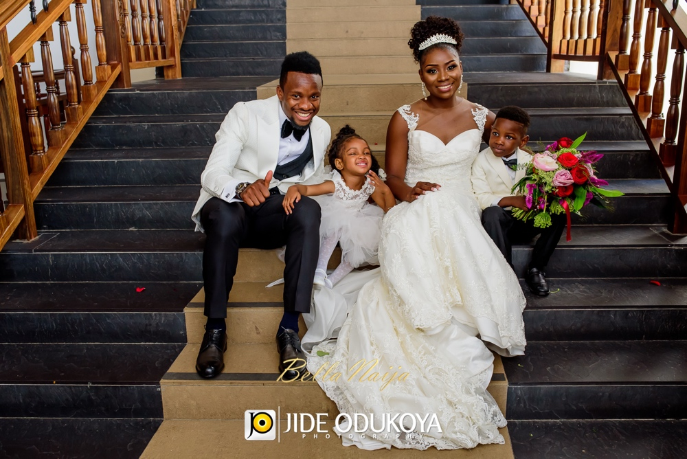 Sandra and Super Eagles Onazi Wedding_Jide Odukoya Photography_June 2016_Sandra-and-Onazi-White-Wedding-6793