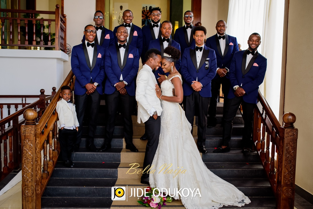 Sandra and Super Eagles Onazi Wedding_Jide Odukoya Photography_June 2016_Sandra-and-Onazi-White-Wedding-6895