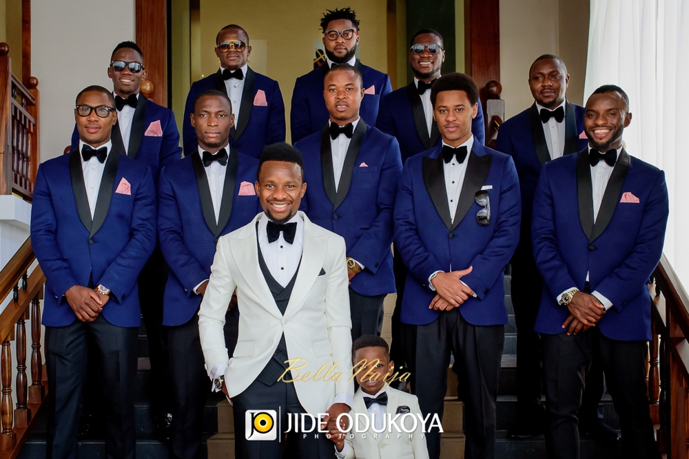 Sandra and Super Eagles Onazi Wedding_Jide Odukoya Photography_June 2016_Sandra-and-Onazi-White-Wedding-6977