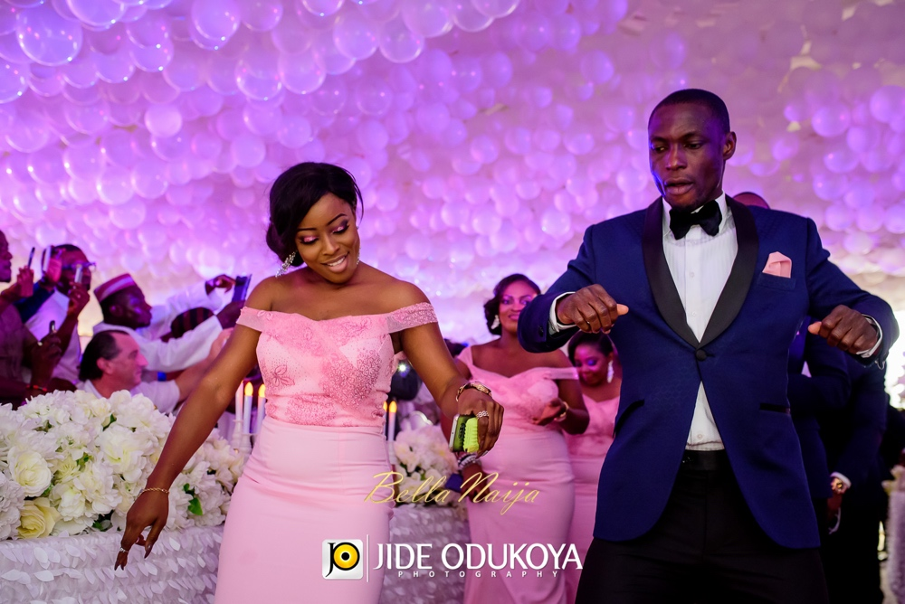 Sandra and Super Eagles Onazi Wedding_Jide Odukoya Photography_June 2016_Sandra-and-Onazi-White-Wedding-7646