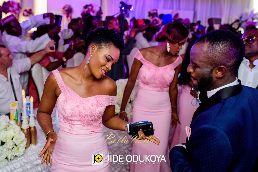 Sandra and Super Eagles Onazi Wedding_Jide Odukoya Photography_June 2016_Sandra-and-Onazi-White-Wedding-7681