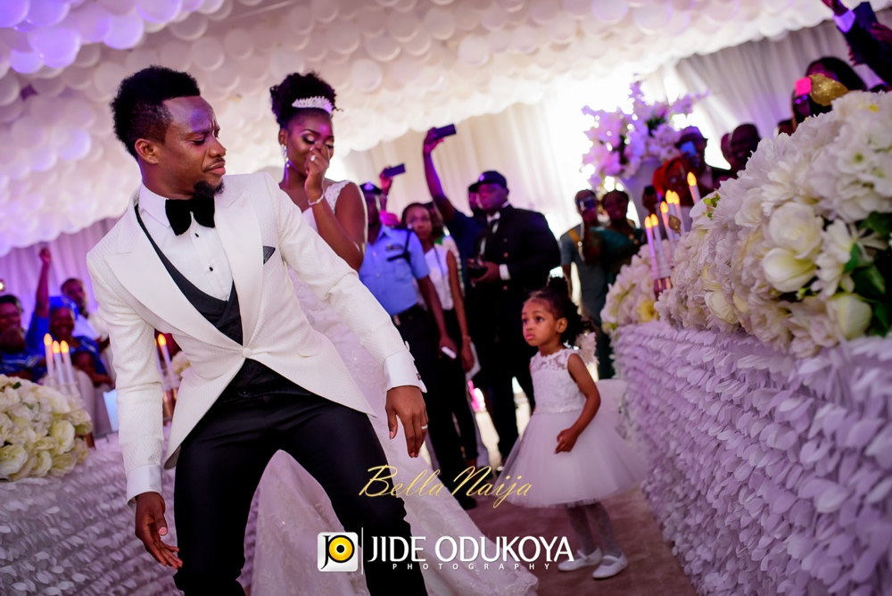 Sandra and Super Eagles Onazi Wedding_Jide Odukoya Photography_June 2016_Sandra-and-Onazi-White-Wedding-7755