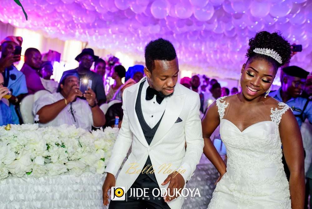 Sandra and Super Eagles Onazi Wedding_Jide Odukoya Photography_June 2016_Sandra-and-Onazi-White-Wedding-7903