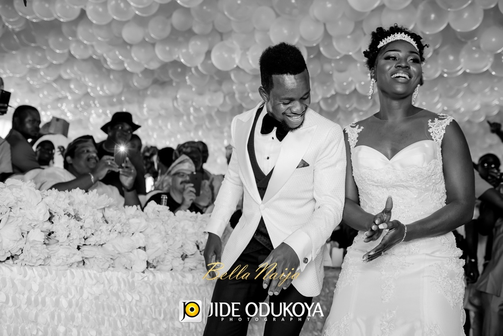 Sandra and Super Eagles Onazi Wedding_Jide Odukoya Photography_June 2016_Sandra-and-Onazi-White-Wedding-7909