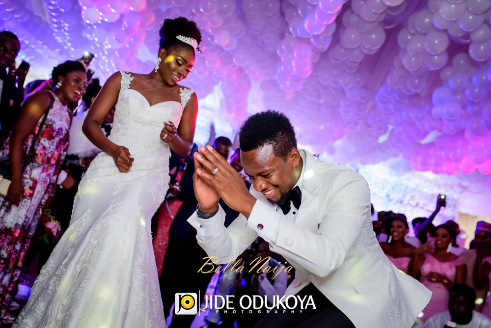 Sandra and Super Eagles Onazi Wedding_Jide Odukoya Photography_June 2016_Sandra-and-Onazi-White-Wedding-7995