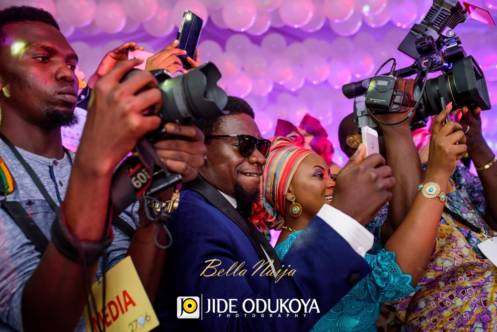 Sandra and Super Eagles Onazi Wedding_Jide Odukoya Photography_June 2016_Sandra-and-Onazi-White-Wedding-8009