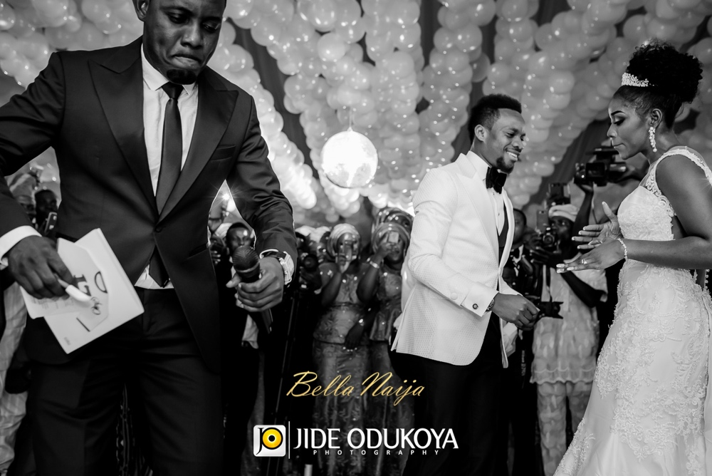 Sandra and Super Eagles Onazi Wedding_Jide Odukoya Photography_June 2016_Sandra-and-Onazi-White-Wedding-8026