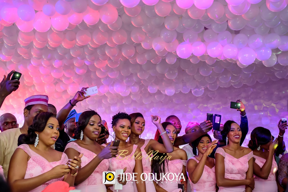 Sandra and Super Eagles Onazi Wedding_Jide Odukoya Photography_June 2016_Sandra-and-Onazi-White-Wedding-8034