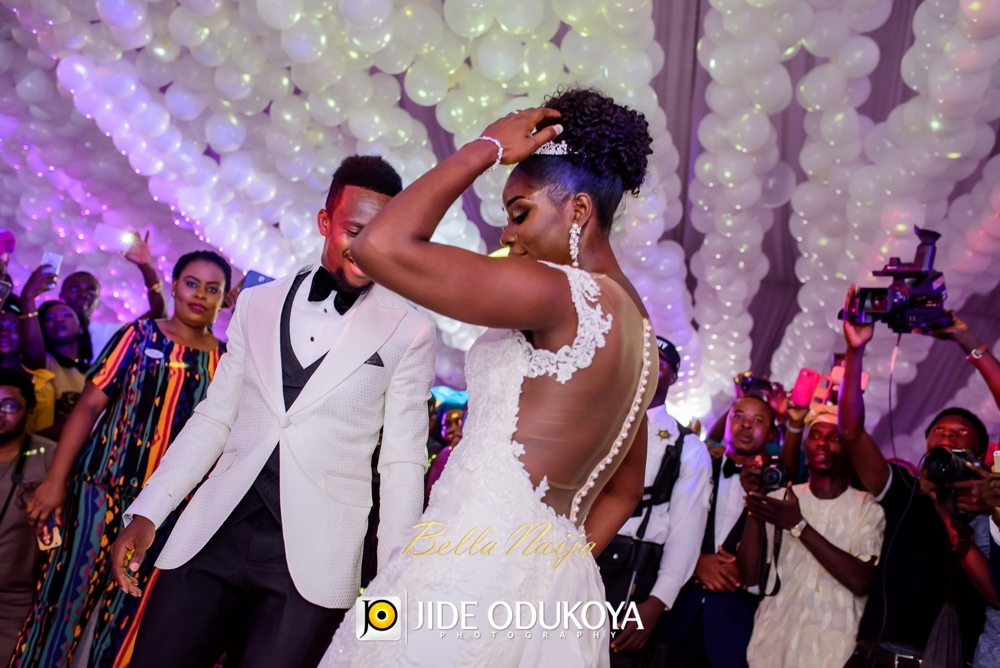 Sandra and Super Eagles Onazi Wedding_Jide Odukoya Photography_June 2016_Sandra-and-Onazi-White-Wedding-8041