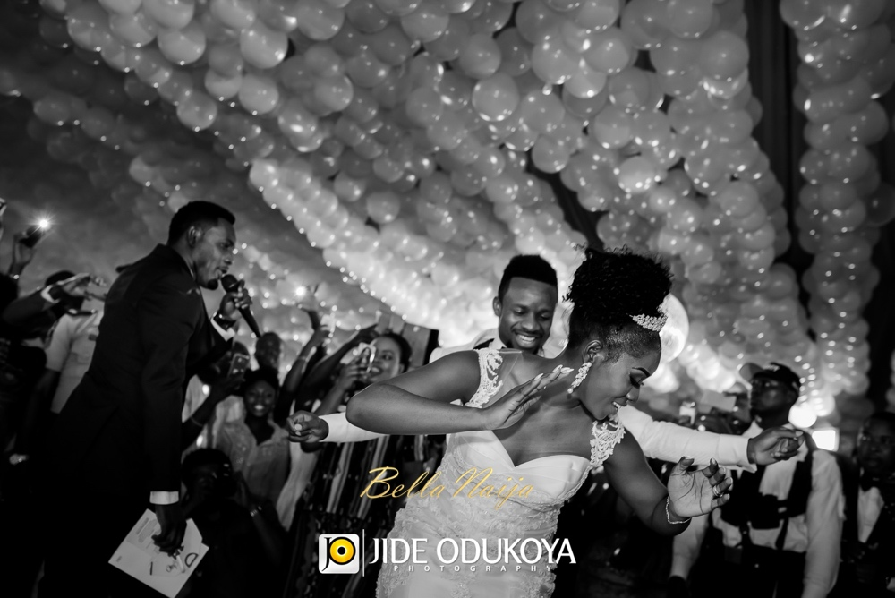 Sandra and Super Eagles Onazi Wedding_Jide Odukoya Photography_June 2016_Sandra-and-Onazi-White-Wedding-8068
