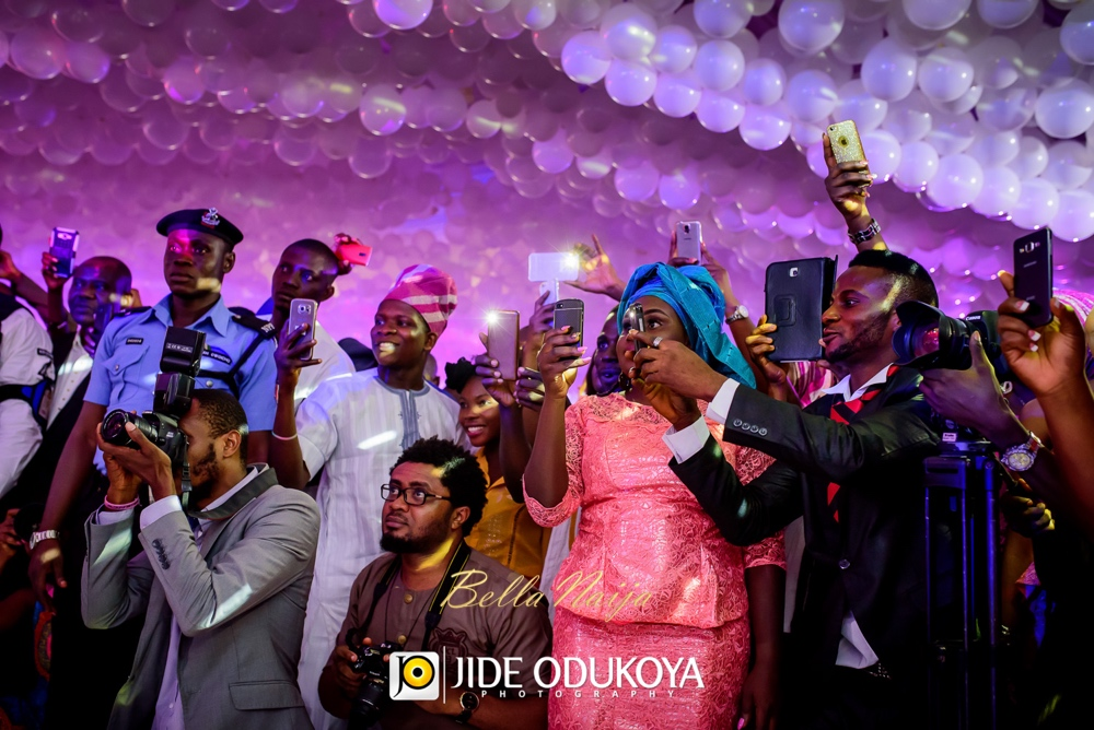 Sandra and Super Eagles Onazi Wedding_Jide Odukoya Photography_June 2016_Sandra-and-Onazi-White-Wedding-8109