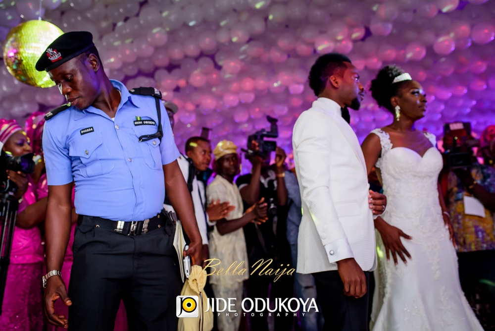 Sandra and Super Eagles Onazi Wedding_Jide Odukoya Photography_June 2016_Sandra-and-Onazi-White-Wedding-8152