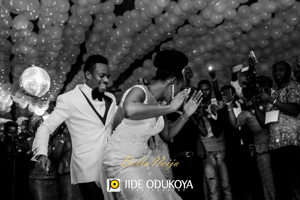 Sandra and Super Eagles Onazi Wedding_Jide Odukoya Photography_June 2016_Sandra-and-Onazi-White-Wedding-8283