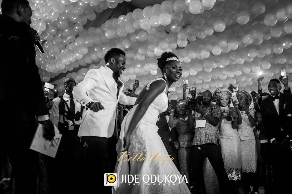 Sandra and Super Eagles Onazi Wedding_Jide Odukoya Photography_June 2016_Sandra-and-Onazi-White-Wedding-8474