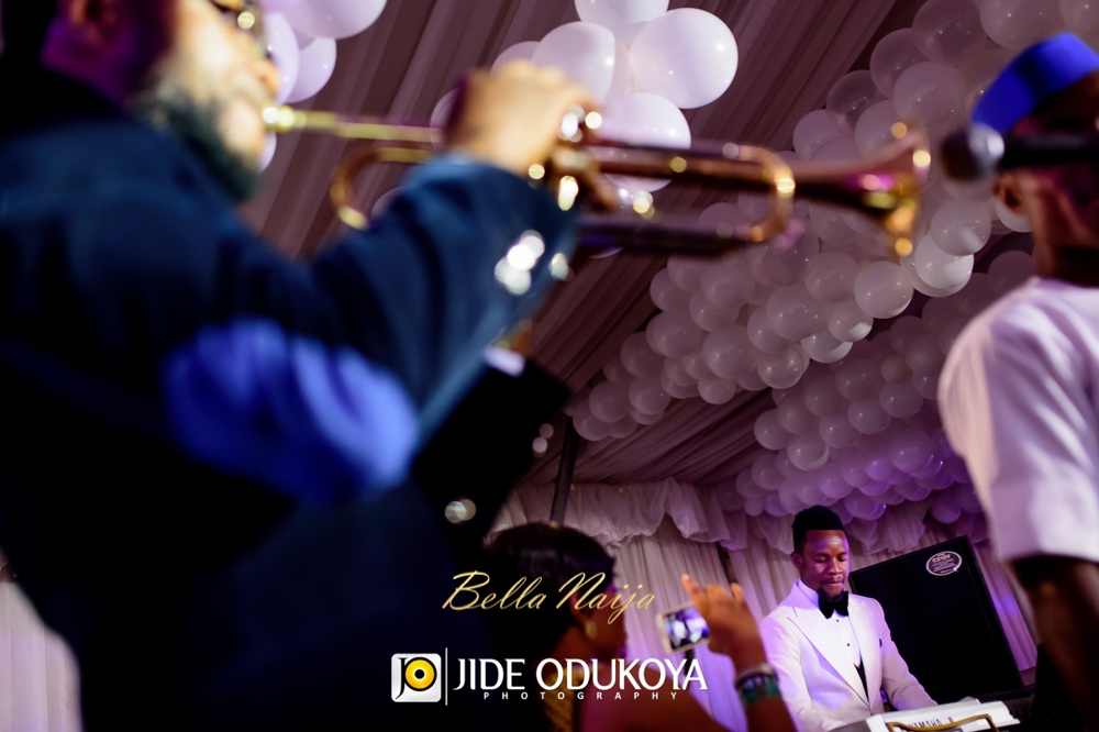 Sandra and Super Eagles Onazi Wedding_Jide Odukoya Photography_June 2016_Sandra-and-Onazi-White-Wedding-8672