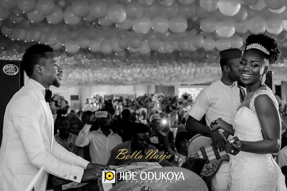 Sandra and Super Eagles Onazi Wedding_Jide Odukoya Photography_June 2016_Sandra-and-Onazi-White-Wedding-8839
