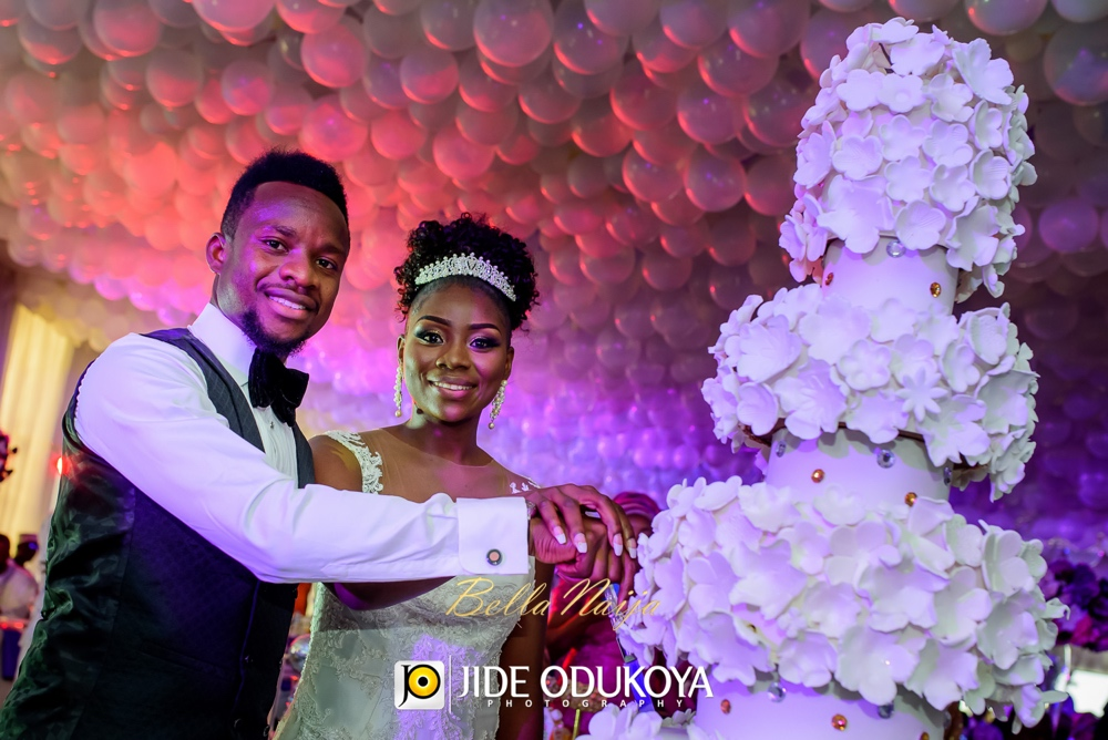 Sandra and Super Eagles Onazi Wedding_Jide Odukoya Photography_June 2016_Sandra-and-Onazi-White-Wedding-9018