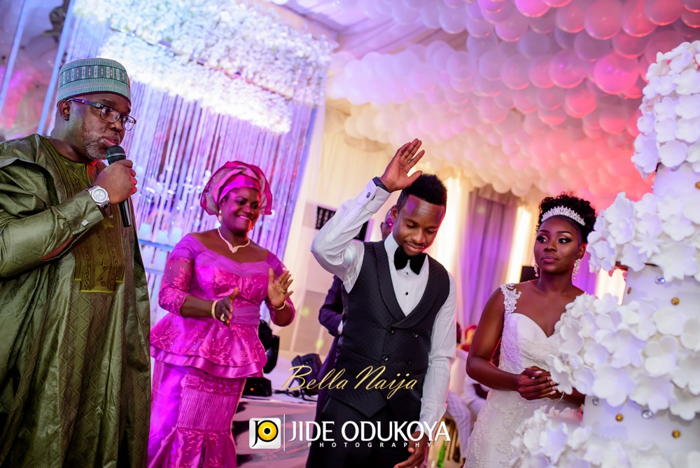 Sandra and Super Eagles Onazi Wedding_Jide Odukoya Photography_June 2016_Sandra-and-Onazi-White-Wedding-9241