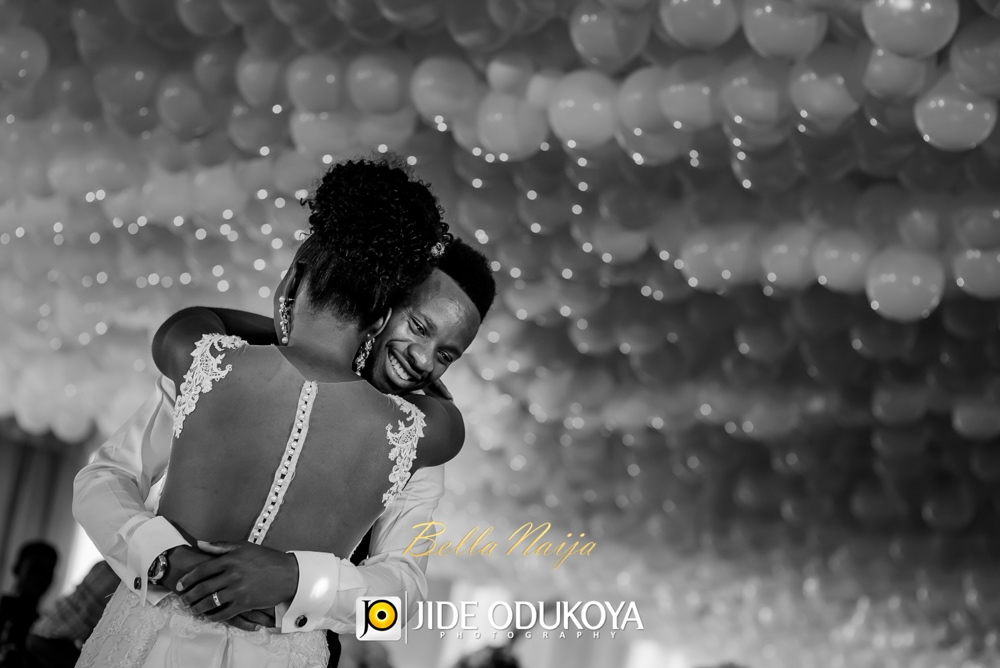 Sandra and Super Eagles Onazi Wedding_Jide Odukoya Photography_June 2016_Sandra-and-Onazi-White-Wedding-9517