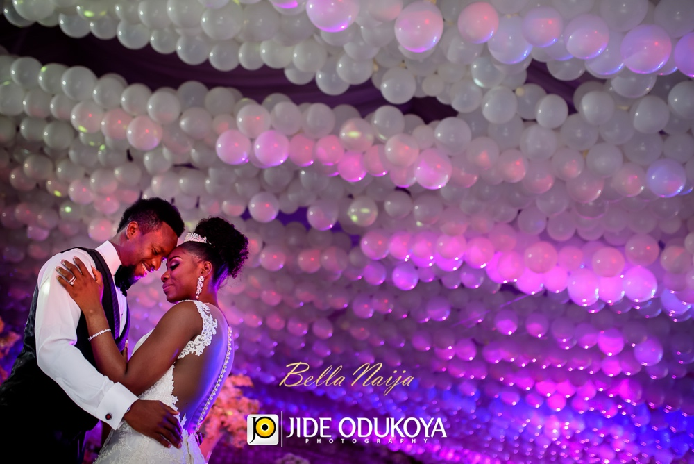 Sandra and Super Eagles Onazi Wedding_Jide Odukoya Photography_June 2016_Sandra-and-Onazi-White-Wedding-9552