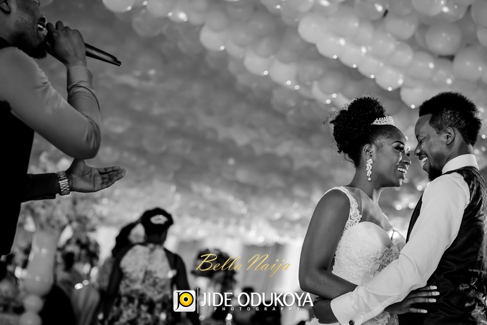 Sandra and Super Eagles Onazi Wedding_Jide Odukoya Photography_June 2016_Sandra-and-Onazi-White-Wedding-9614