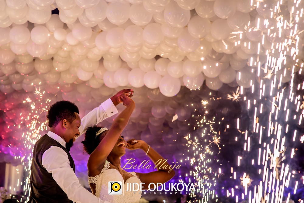 Sandra and Super Eagles Onazi Wedding_Jide Odukoya Photography_June 2016_Sandra-and-Onazi-White-Wedding-9742
