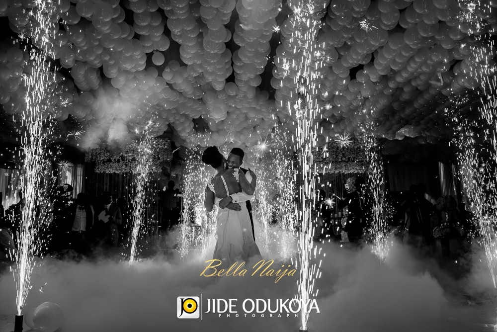 Sandra and Super Eagles Onazi Wedding_Jide Odukoya Photography_June 2016_Sandra-and-Onazi-White-Wedding-9770