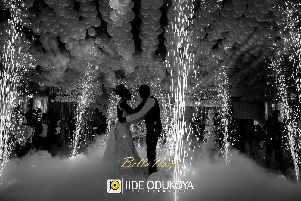 Sandra and Super Eagles Onazi Wedding_Jide Odukoya Photography_June 2016_Sandra-and-Onazi-White-Wedding-9777