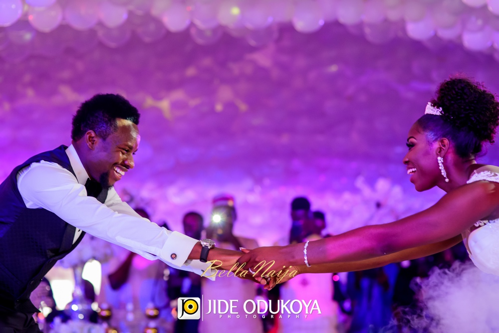 Sandra and Super Eagles Onazi Wedding_Jide Odukoya Photography_June 2016_Sandra-and-Onazi-White-Wedding-9818