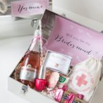 SomethingTurquoise-DIY-Will-You-Be-My-Bridesmaid-Lunch-Box_0001 bellanaija 2016 june