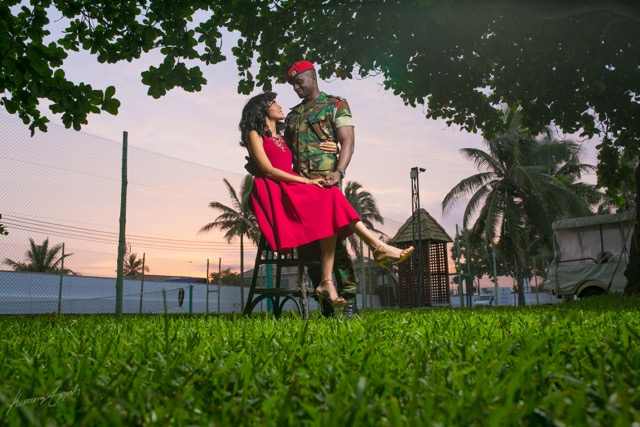 Sonia Ibrahim's Pre-Wedding Photos15