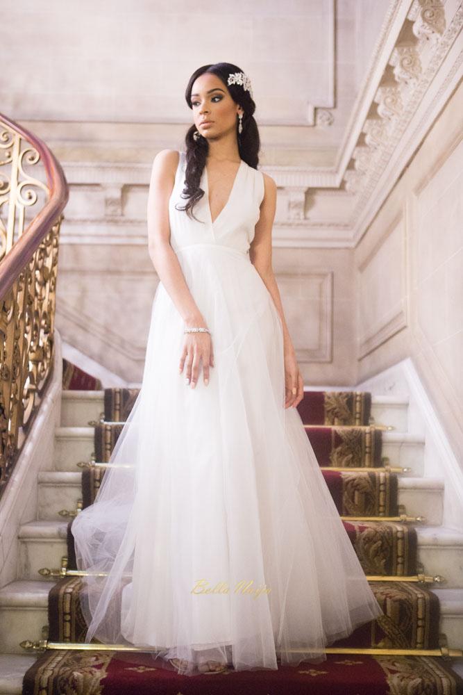 Styled Wedding Shoot in London_Olivia Lif Photography_BellaNaija Weddings 2016_06