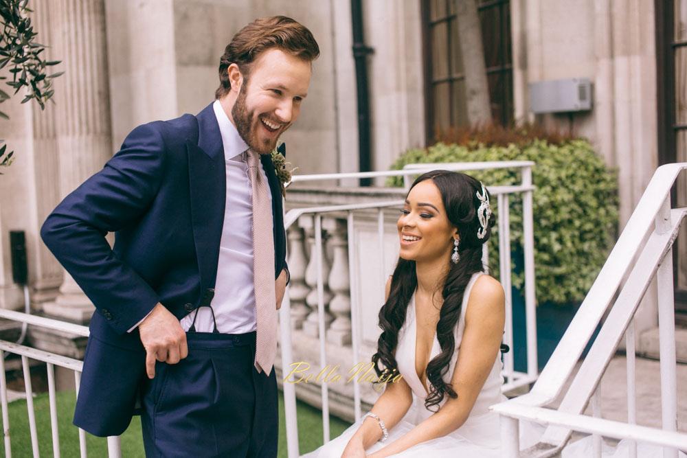 Styled Wedding Shoot in London_Olivia Lif Photography_BellaNaija Weddings 2016_07