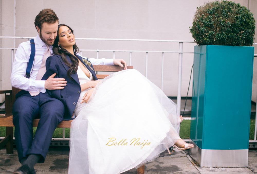 Styled Wedding Shoot in London_Olivia Lif Photography_BellaNaija Weddings 2016_08
